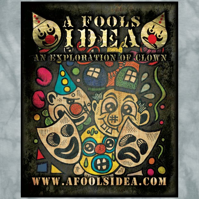 A Fool s Idea season 01