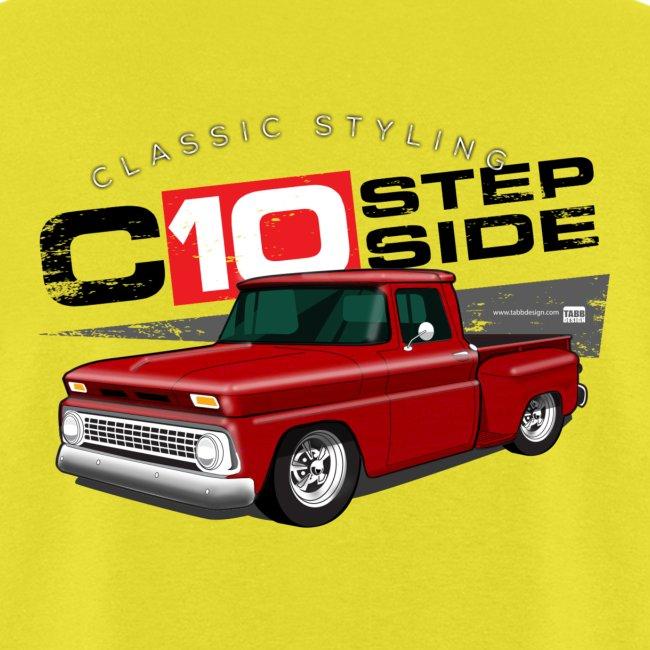 StepSideC10_2