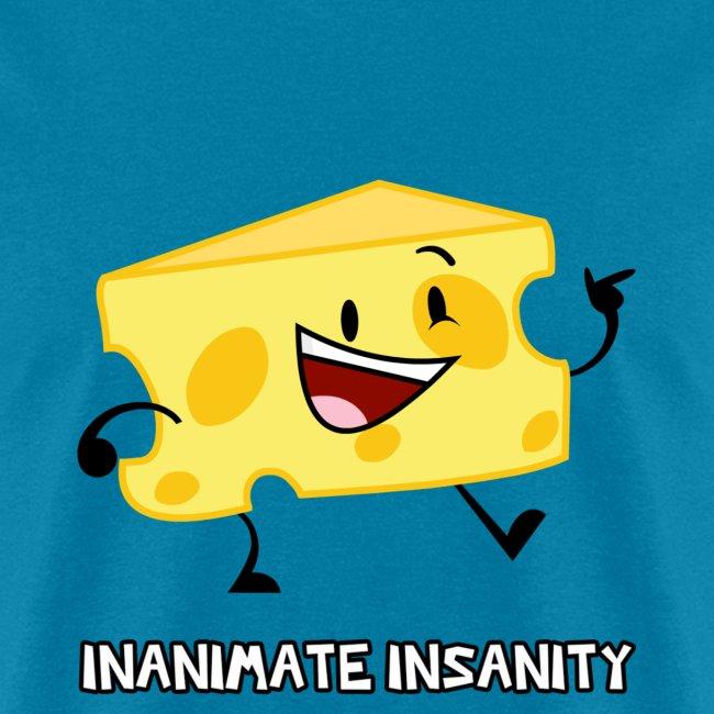 Cheesy Single