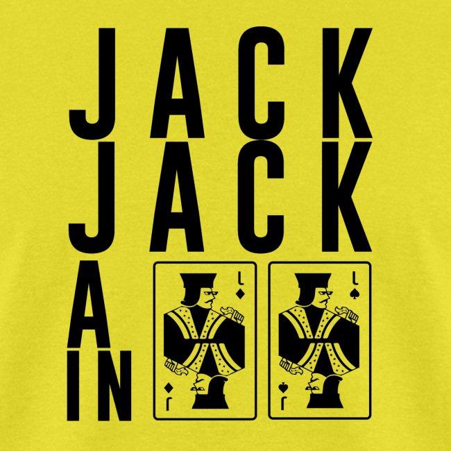 Jack Jack All In