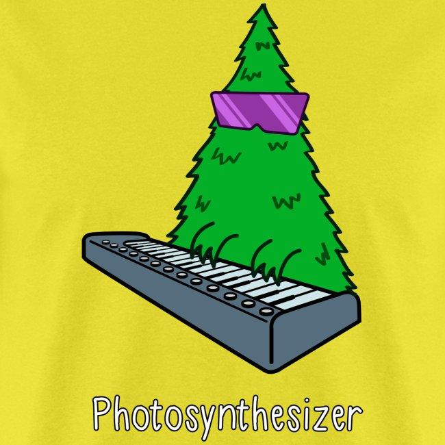 Photosynthesizer
