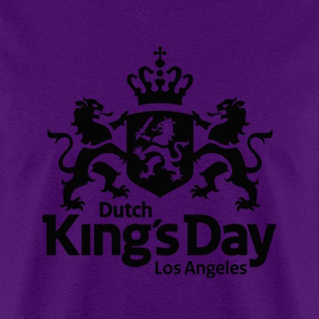 DKDLA_Tshirt_2017