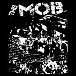 The Mob