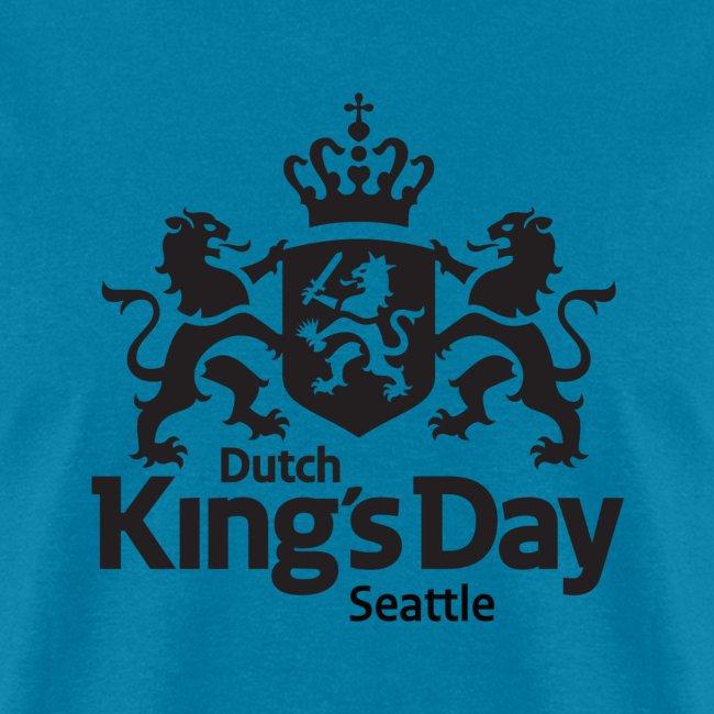 Seattle_DutchKingsDay_201