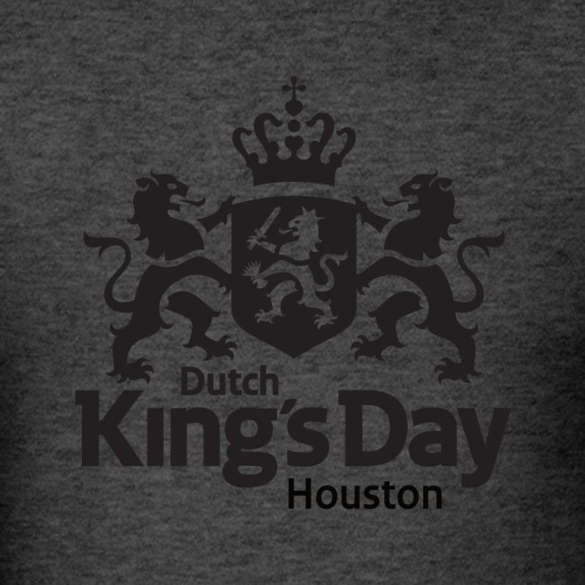 HT_DutchKingsDay_2017
