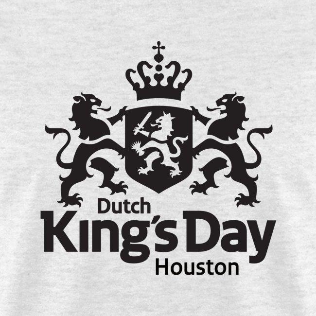 HT_DutchKingsDay_2017