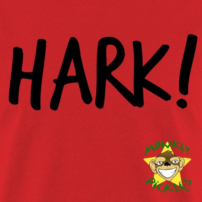Hark png