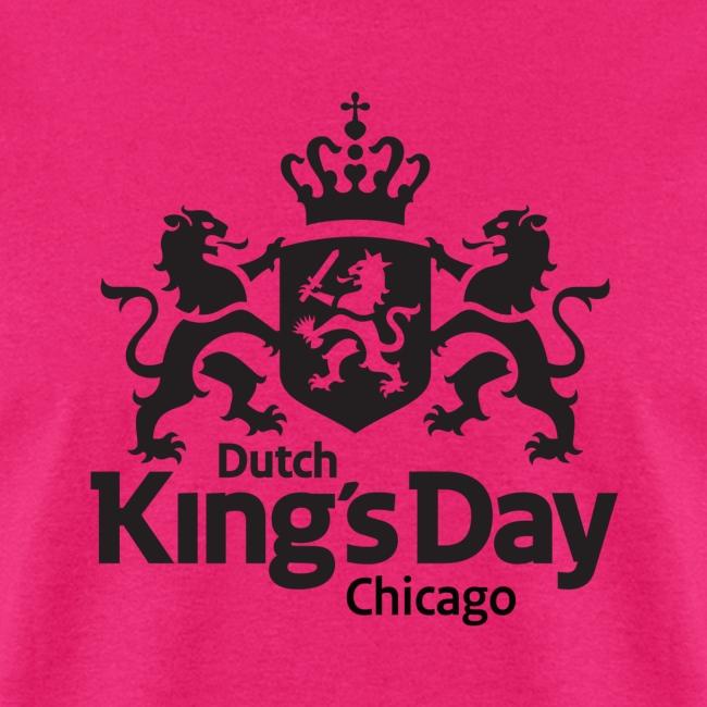 CH_DutchKingsDay_2017