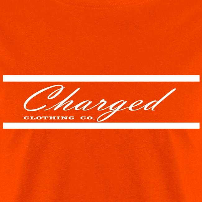 Charged L1ne WHT