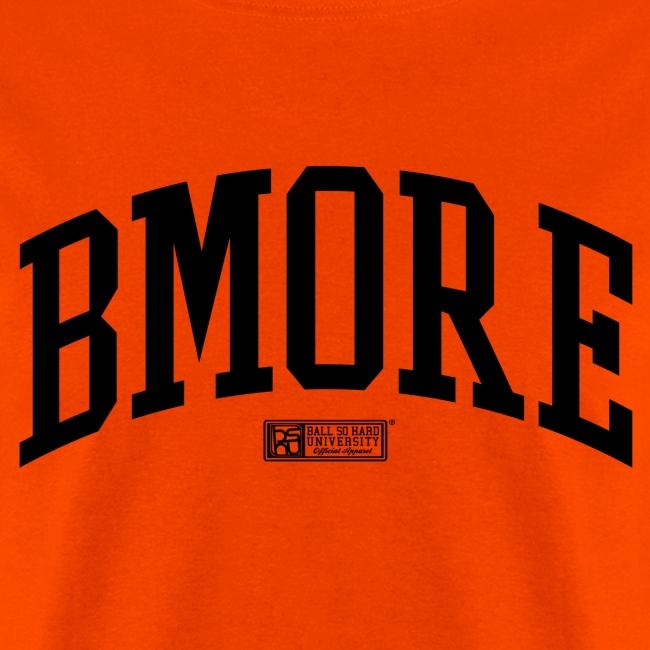 BSHU BMORE