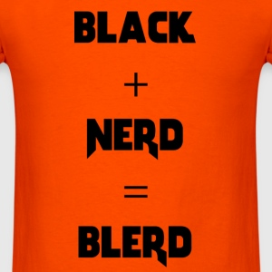 BLERD - Men's T-Shirt
