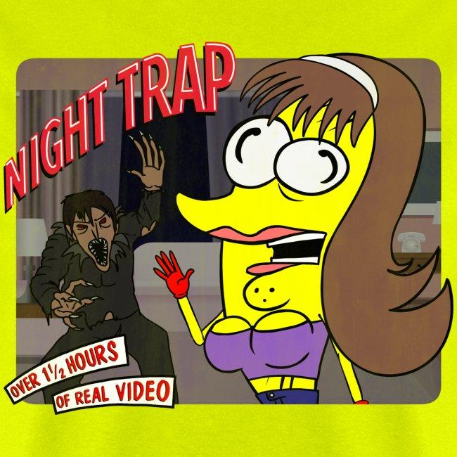 nighttrap2