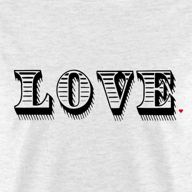 Love Life Hack