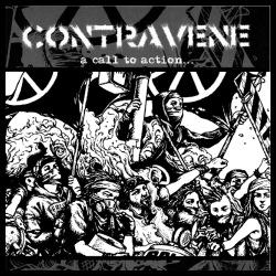 Contravene - A call to action