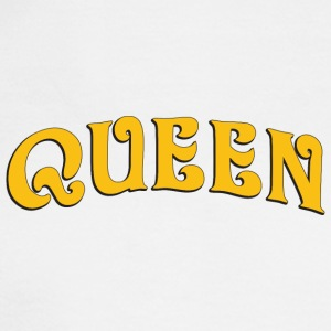 Queen 3 - Men's Long Sleeve T-Shirt