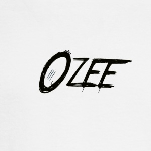 ozee - Men's Long Sleeve T-Shirt