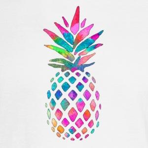 Shop Fruits Long sleeve shirts online | Spreadshirt Rainbow Onlineshopping 24 Nede