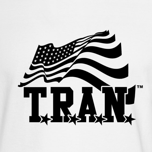 New Tran Logo Transparent png
