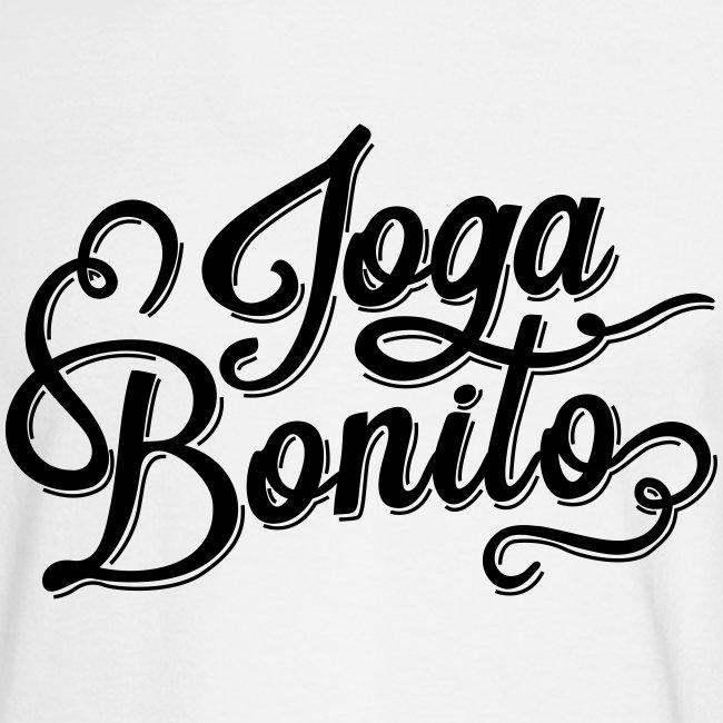 Joga Bonita Women's Tee