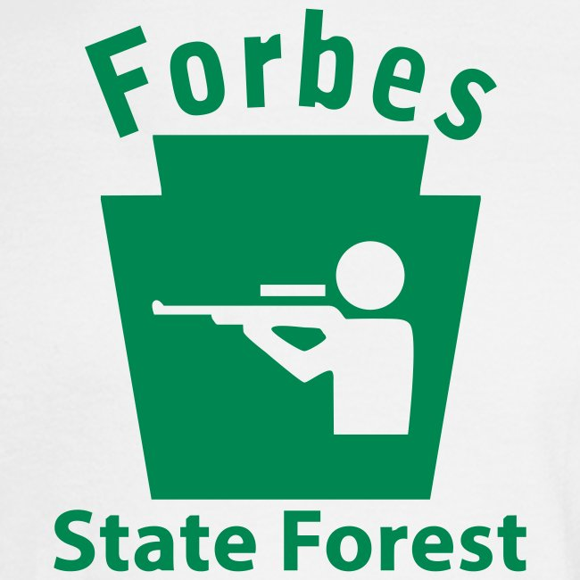 Forbes State Forest Hunting Keystone PA