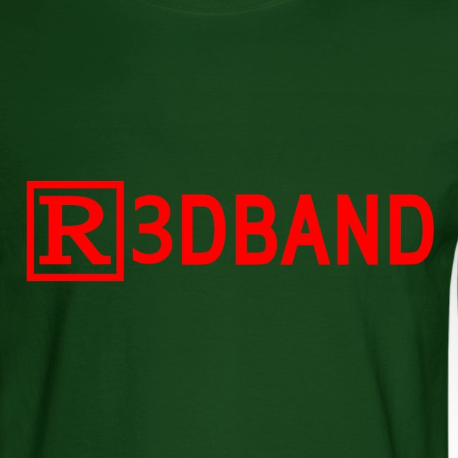 r3dclear red png