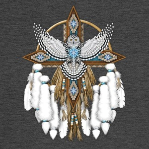 Water is life #NODAPL - Men's Long Sleeve T-Shirt