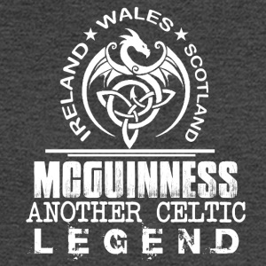 Celtic legend - Men's Long Sleeve T-Shirt