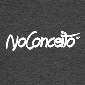NoConceito RAP - Men's Long Sleeve T-Shirt