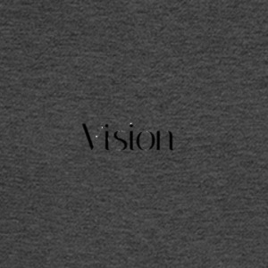 Vision Classic Design - Men's Long Sleeve T-Shirt