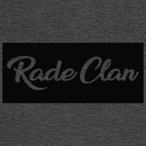 Rade clan - Men's Long Sleeve T-Shirt