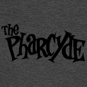 The Pharcyde - Men's Long Sleeve T-Shirt