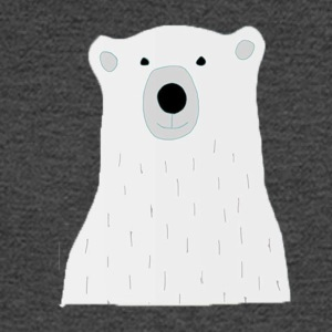 bear - Men's Long Sleeve T-Shirt