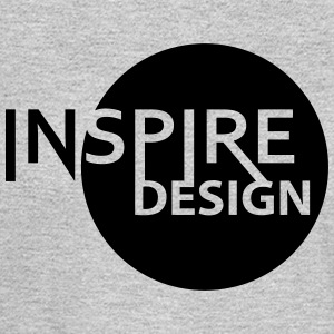 Inspire Design - Men's Long Sleeve T-Shirt