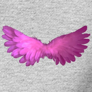Archangel Tees and More - Men's Long Sleeve T-Shirt