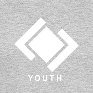 Leaders Of Light Youth - Men's Long Sleeve T-Shirt
