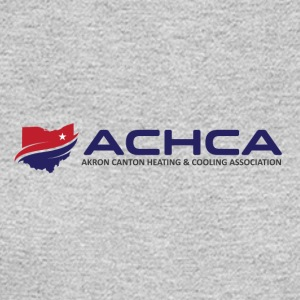 achca_2016_logo_Clear_Background - Men's Long Sleeve T-Shirt