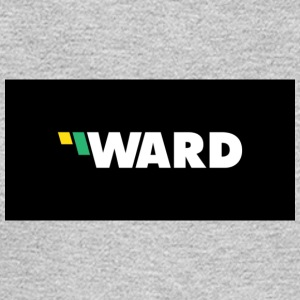 Ward Rebrand - Men's Long Sleeve T-Shirt