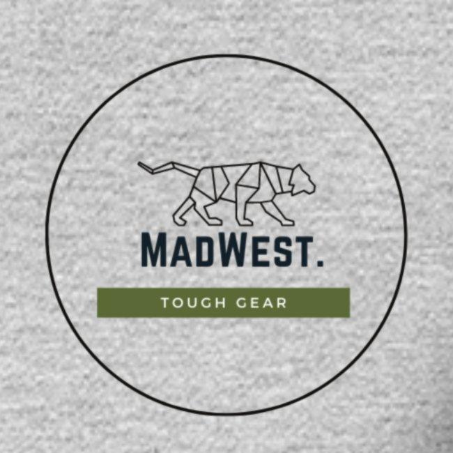 MadWest. Tough Gear