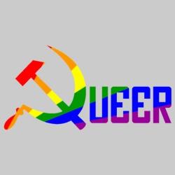 Queer Communist