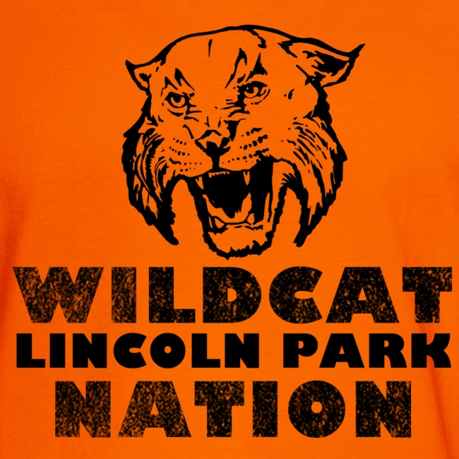 Wildcat Nation
