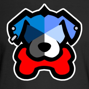 PhenomPup - Men's Long Sleeve T-Shirt