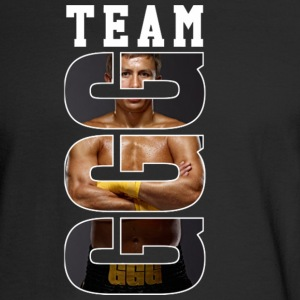 GGG Team Picture - Men's Long Sleeve T-Shirt