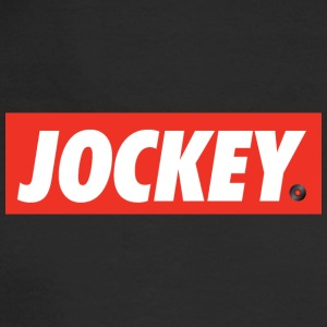 jockey - Men's Long Sleeve T-Shirt
