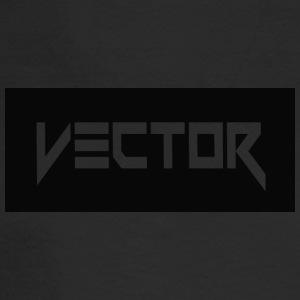 VECTOR - Men's Long Sleeve T-Shirt