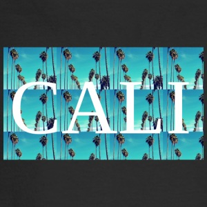Cali - Men's Long Sleeve T-Shirt