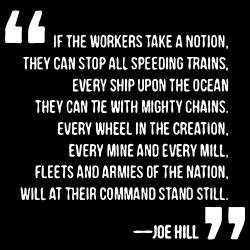 Joe Hill (IWW)