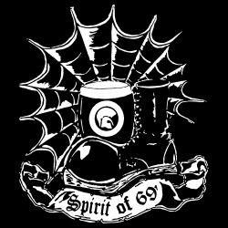 Spirit of 69