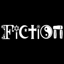 Religion Fiction