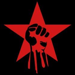 Activist Long sleeves