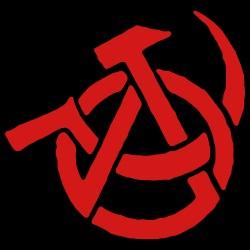 Anarcho-Communism